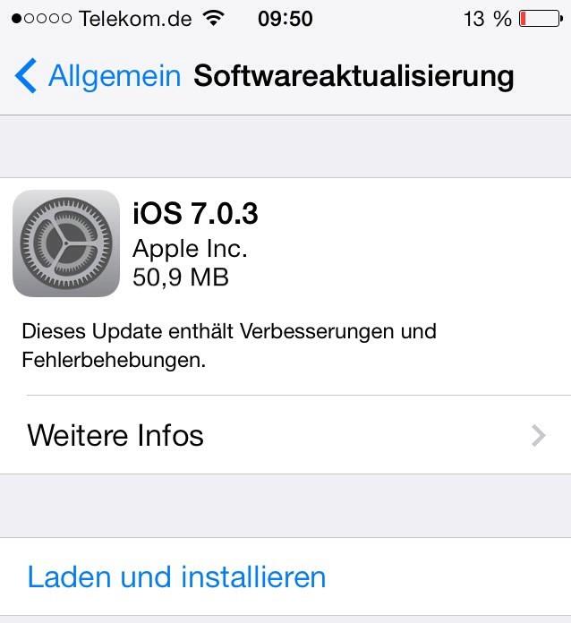 iOS-703.jpg