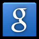 GoogleSuche Icon