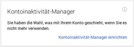 140316-Google-Kontoinaktivität-Manager1