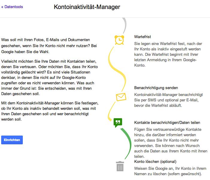 140316-Google-Kontoinaktivität-Manager2