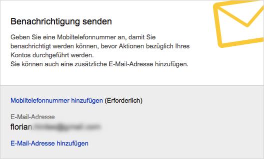 140316-Google-Kontoinaktivität-Manager3