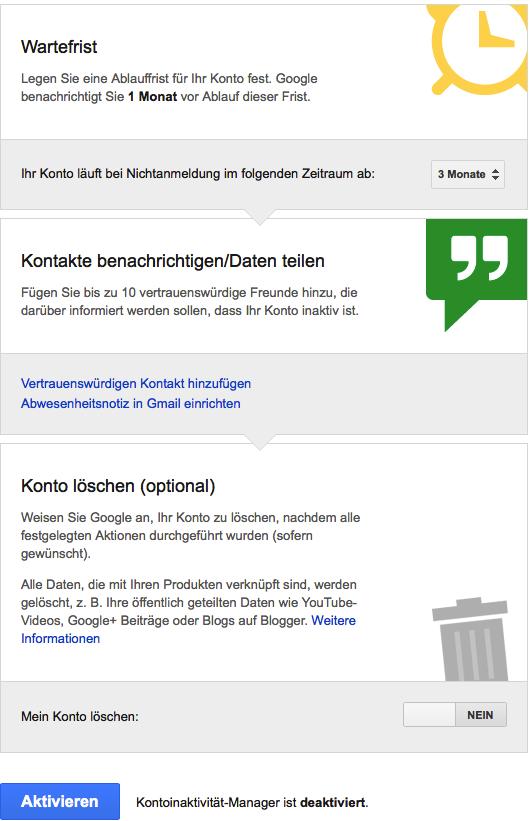 140316-Google-Kontoinaktivität-Manager4