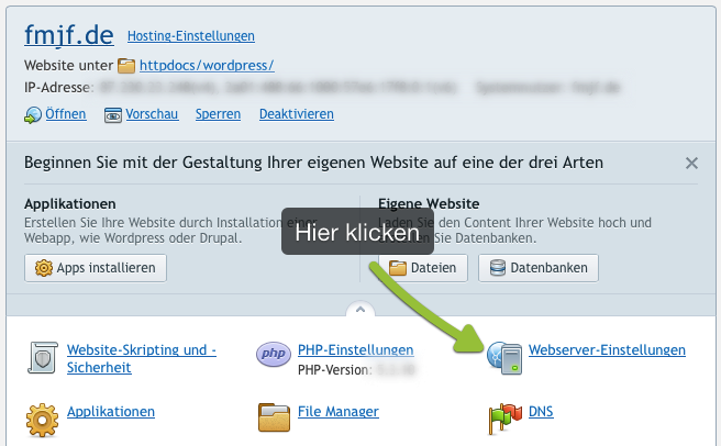 140403-WordPress-optimieren-mit-nginx03