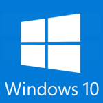 Windows10-Logo